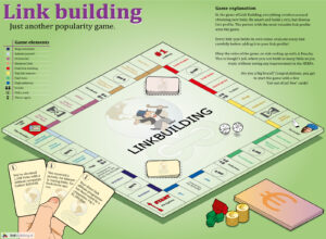 Backlink-building-methods: