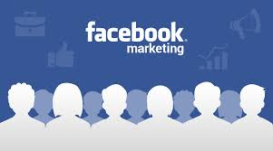 Affordable Facebook marketing Services for Small Business
