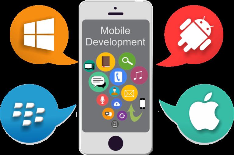 hire mobile devlopment expert