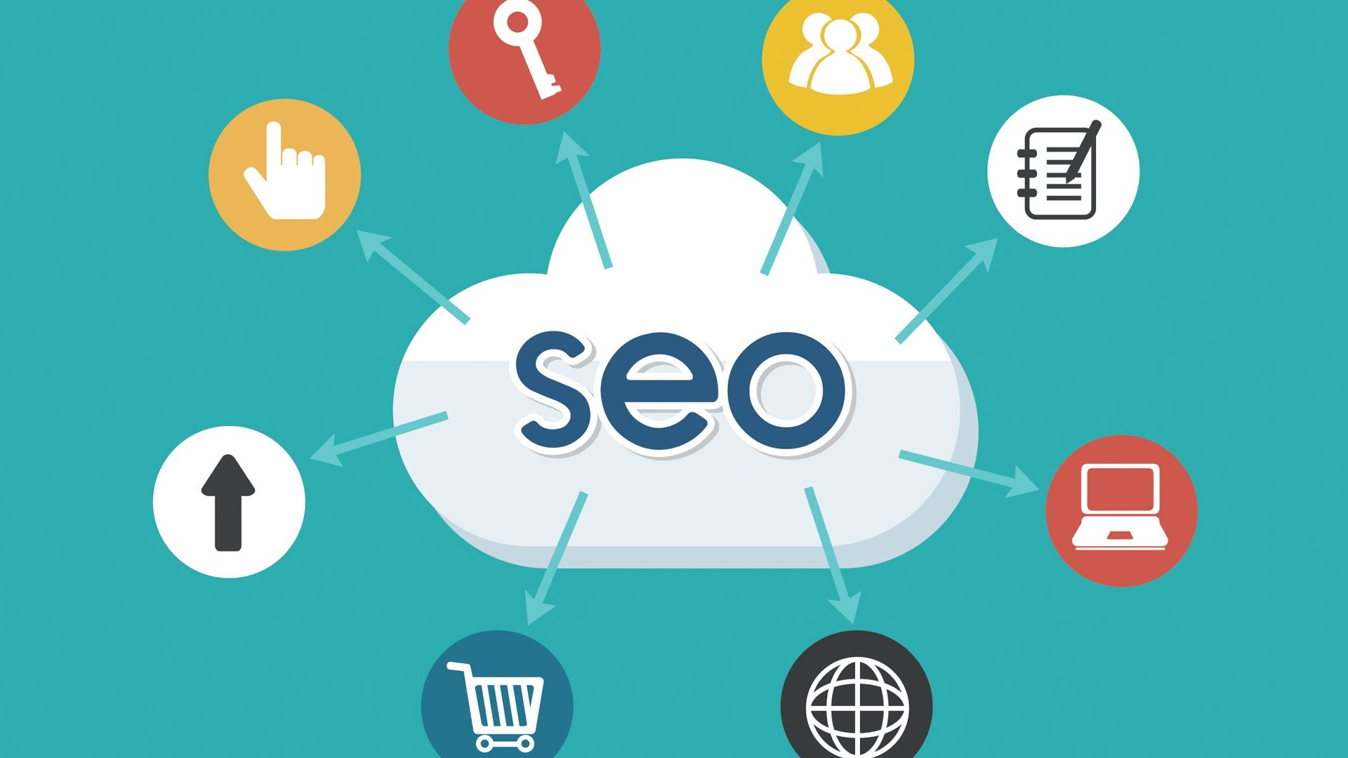 A Simple Intro To Search Engine Optimization