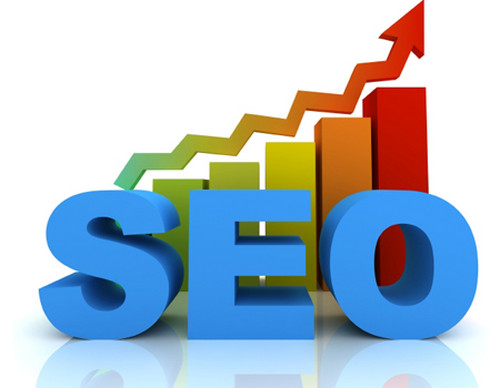 Local SEO can your customers find you