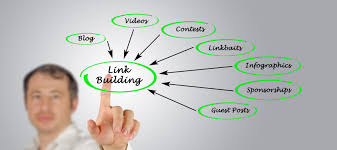 How to Link Building