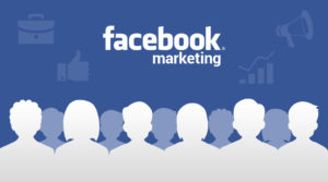 facebook marketing Services India