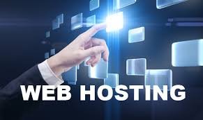 The Rapid Growth of Web Hosting Services