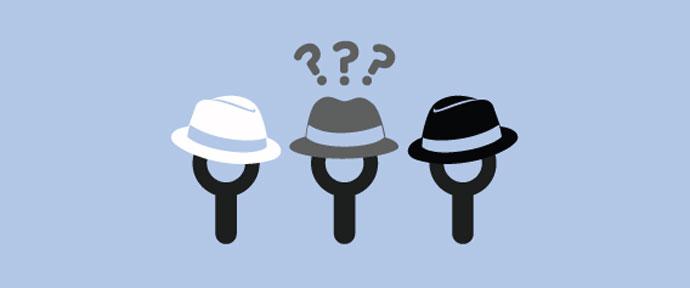 white hat backlinks methods