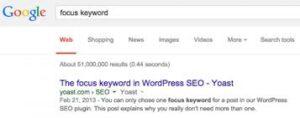Hire Dedicated KEYWORD WORDPRESS Expert