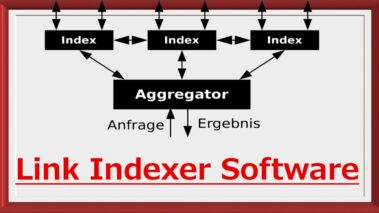 Hire Link indexing Expert India