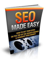 Hire Dedicated SEO Ebook Expert