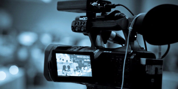 Hire Dedicated Video Production Expert