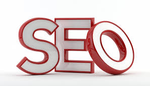 Top Local SEO Infographics