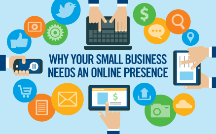 Why-You-Need-an-Online-Presence