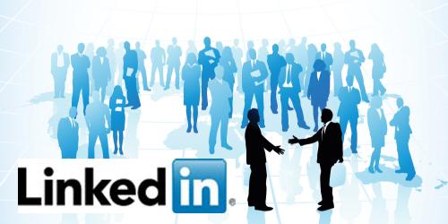 social-networking-gatherings-linkedin