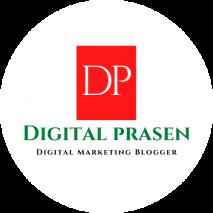 Website Design In Kolkata